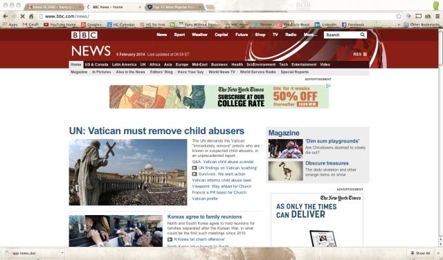 bbcnews14