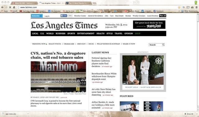 latimes15