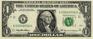 one-dollar-bill-large